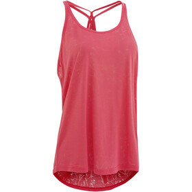 Kari Traa Maria SL Top Damen fruit